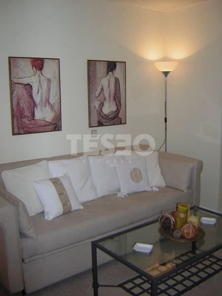Studio in Sotogrande Costa