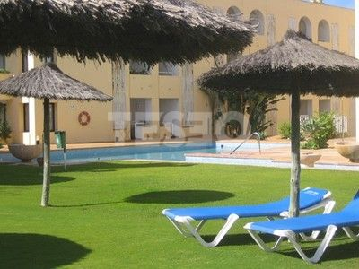 Studio for Sale in Sotogrande Costa