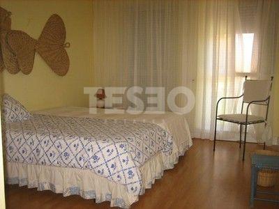 2 bedroms Apartment in la Marina, Sotogrande