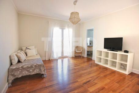 5 Bedrooms Villa for Sale in Sotogrande Alto