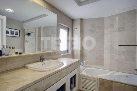 Apartment for sale in Ribera de la Romana, Sotogrande