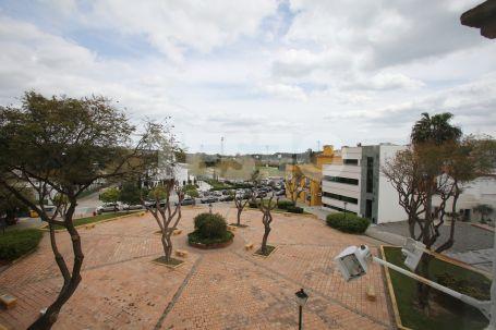 Oficina en venta recientemente reformada en Pueblo Nuevo de Guadiaro