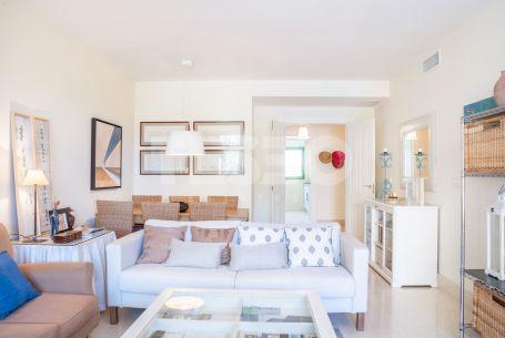 Well furnished apartment in Jungla del Loro