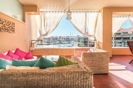 Apartment with nice views in Isla de la Vela
