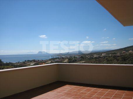 Apartment for Sale in Bahia de la Roca