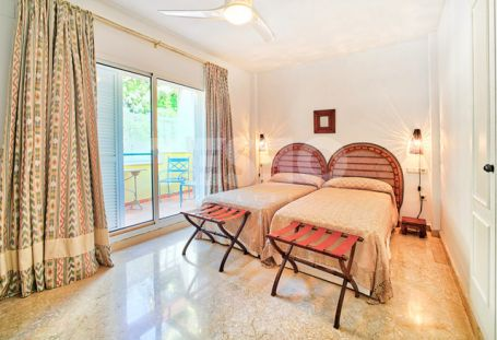Beautiful 3 bedroom Apartment for rent.