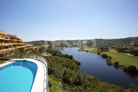 Lovely apartment in Los Gazules.