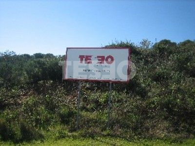 Large plot with beautiful sea views in a quite Cul du Sac