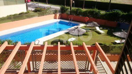 Apartment for sale and for rent in Ribera de la Romana, Sotogrande