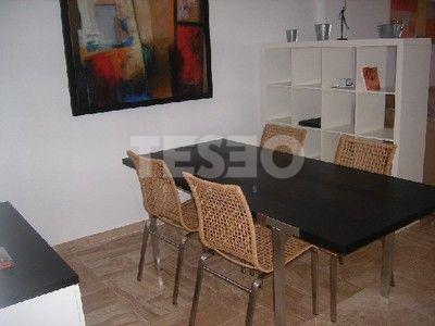 2 bedrooms apartment in Guadalmarina