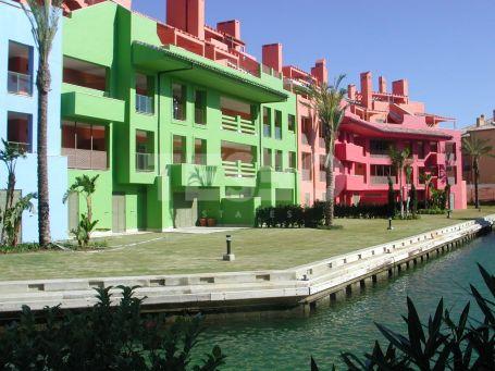 Maravilloso Apartamento Orientado al Sur