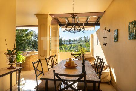 3 Bedroom Apartment for Sale in Valgrande