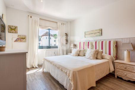 Apartment for sale in El Polo de Sotogrande, Sotogrande
