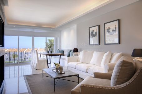 Brand New Renovated 3 Bedroom Apartment in Great Location!