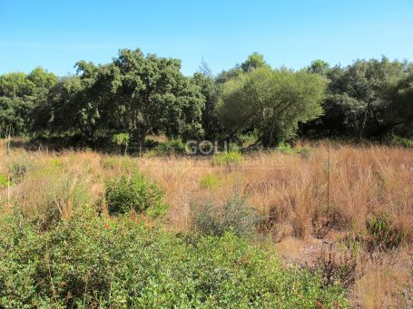 Plots for sale in Los Altos de Valderrama