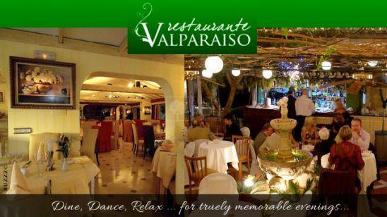 Restaurant for sale in Mijas Costa