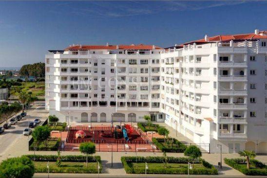 Appartement à vendre à La Campana, Nueva Andalucia