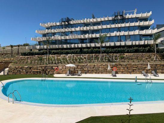 Projet à Oasis325, Estepona