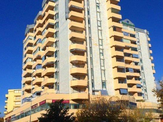 Oficina en venta en Marbella Centro, Marbella, Marbella