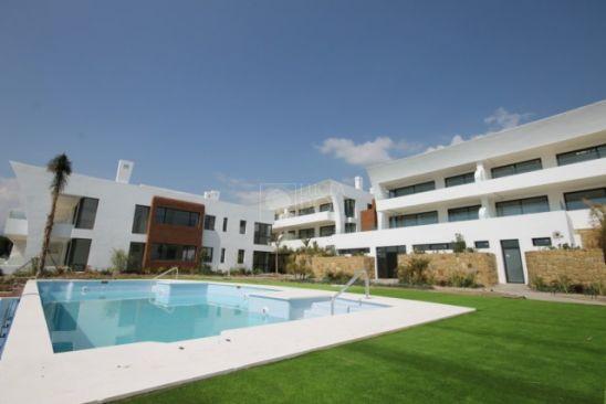 Duplex en venta en Sierra Blanca, Marbella Golden Mile, Marbella