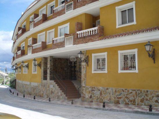 Apartment for sale in Monda