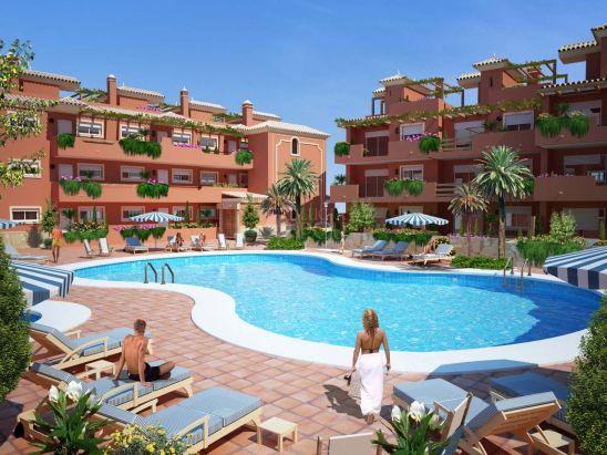 Parcela Residencial en venta en Riviera del Sol, Mijas Costa