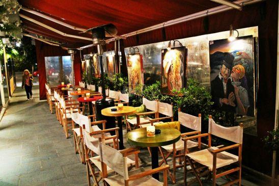 Bar en venta en Marbella Centro, Marbella, Marbella