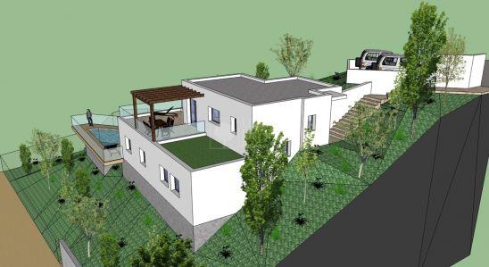 Villa en venta en Torreblanca, Fuengirola