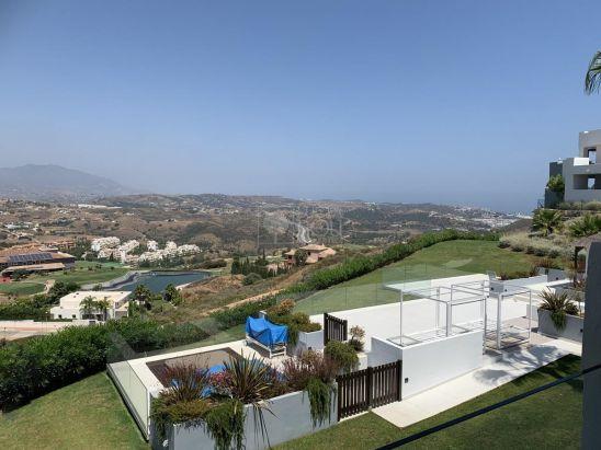 Apartamento Planta Baja en venta en Mijas