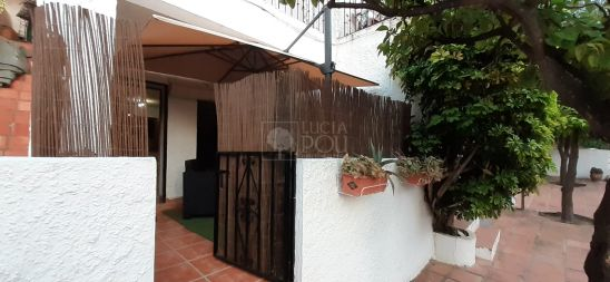 Studio for sale in Marbella East, Marbella