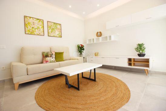 Apartment for sale in Marbella Centro, Marbella, Marbella