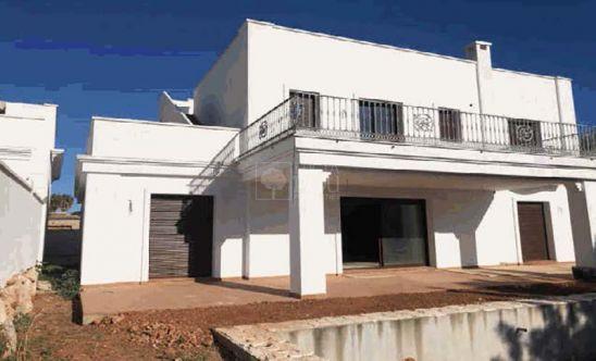 Villa for sale in Marbella, Marbella
