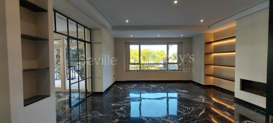 Luxury flat in Plaza de Cuba with terrace