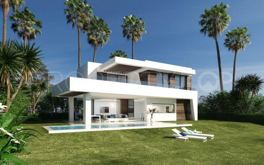 3 bedrooms New Golden Mile villa for sale