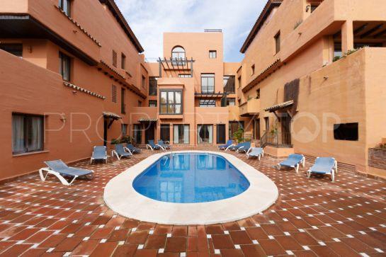 Apartment in Costalita for sale