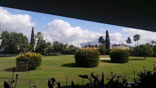 San Pedro de Alcantara, Guadalmina Alta