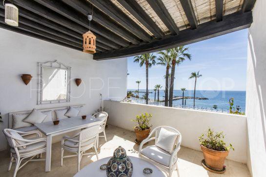 Marbella, Marbella - Puerto Banus