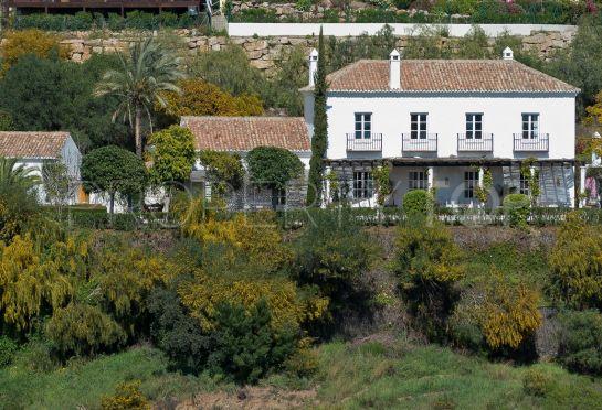 For sale villa in Puerto del Almendro