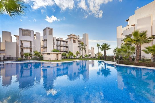 For sale apartment in Estepona with 1 bedroom