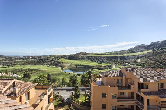 Mijas, Calanova Golf