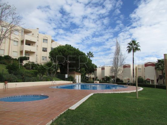Riviera del Sol 2 bedrooms apartment for sale | MP Dunne Properties