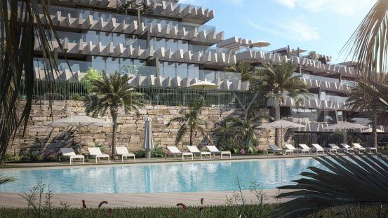 2 bedrooms apartment for sale in La Resina Golf, Estepona | Pure Living Properties