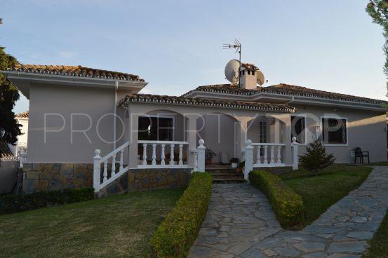 3 bedrooms La Duquesa villa for sale   Hamilton Homes Spain