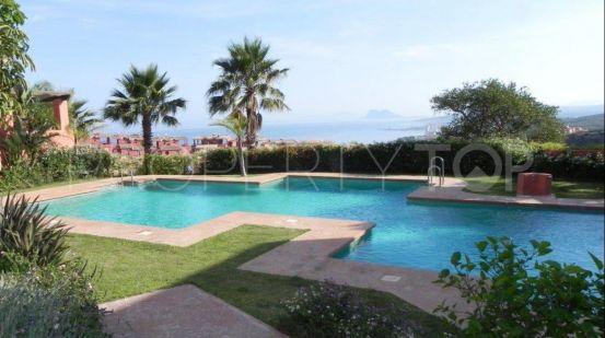 Bahia de las Rocas town house for sale   Hamilton Homes Spain