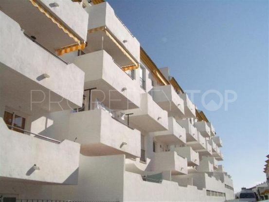 For sale apartment in Manilva Pueblo with 2 bedrooms   Hamilton Homes Spain