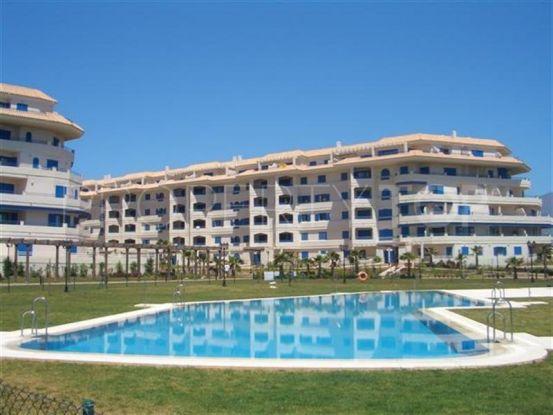 Ground floor apartment for sale in Sabinillas   Hamilton Homes Spain
