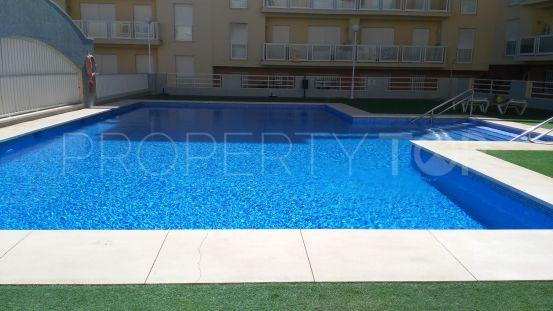 Buy Sabinillas 2 bedrooms apartment   Hamilton Homes Spain