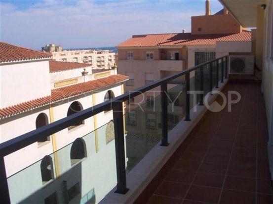 2 bedrooms apartment in Sabinillas   Hamilton Homes Spain