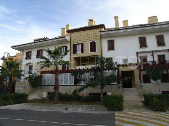 Buy Marina de Sotogrande apartment | John Medina Real Estate
