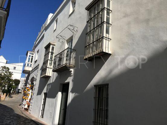 For sale 4 bedrooms semi detached house in Tarifa | DM Properties